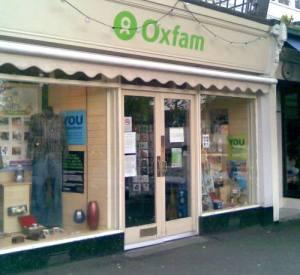 oxfam_shop1