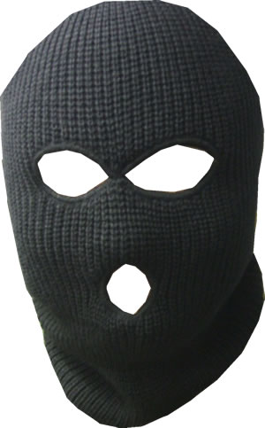 http://scavenging.files.wordpress.com/2009/03/balaclava004.jpg