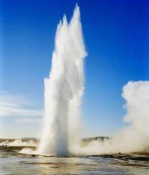 l'Islande hier au bord du gouffre...(clic image) dans presse
