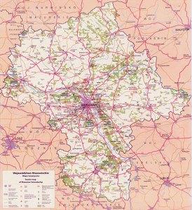woj_maz_mapa