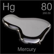 mercuryglob