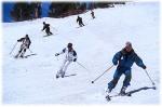 ski-dondiego1
