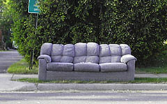 couch_curb2