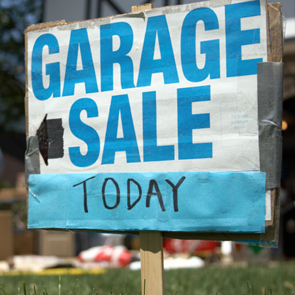 garage-sale-istock-de