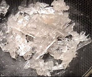 methamphetamine-crystals