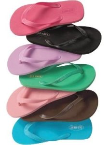 old-navy-1-flip-flop-sale-this-sat