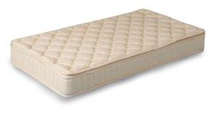 touchwood-mattress