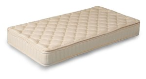 touchwood-mattress