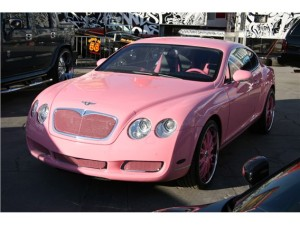 pink_bentley_continental_gt_on_asanti_rims_2-568-426