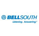 11_02_09_21_36_12_BellSouth.Logo1