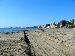4.1202498460.nettuno-beach