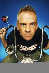 fatboy_slim_comes_home_recovered_after_his_alcohol_addiction_main_10376