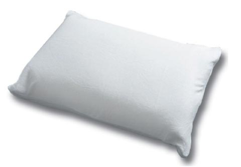 http://scavenging.files.wordpress.com/2009/09/pillow.jpg
