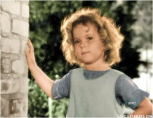 shirley_temple12